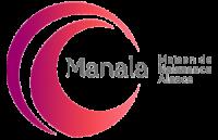 Soirée info @ MANALA