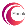 Manala