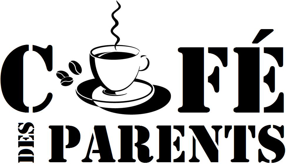 Café des parents - Thème Libre @ MANALA
