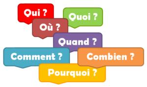 Soirée d'information @ MANALA @ 23 Avenue Louis Pasteur